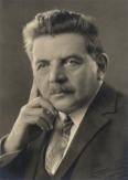 E. Herriot