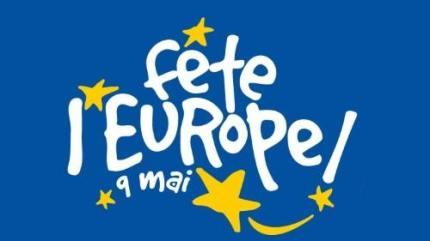 La-Fête-de-lEurope