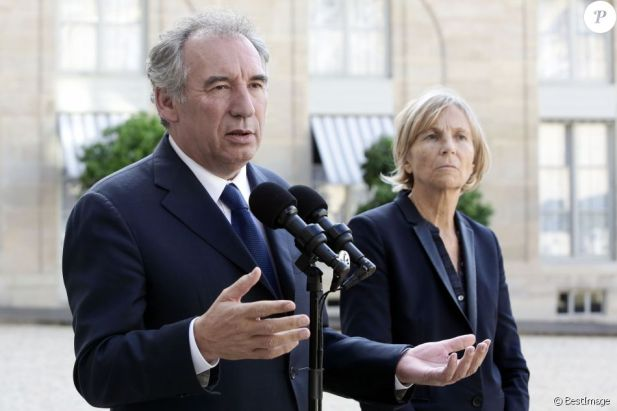 2792850-francois-bayrou-president-du-modem-et-950x0-1